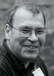 Фёдор Владимирович Фомин