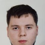 Тимофей Смородинов