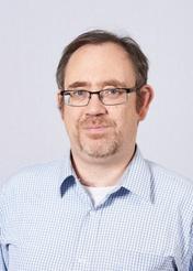 Виталий Скачек