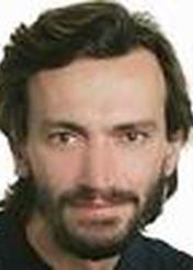 Алексей Владимирович Савватеев