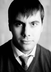 Игорь Жирков
