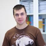 Сергей Меньшов