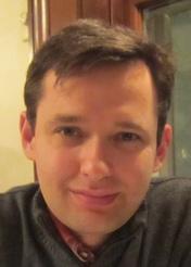 Юрий Макарычев