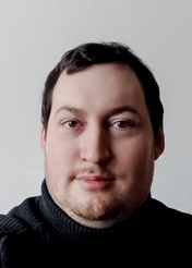 Иван Владимирович Бибилов
