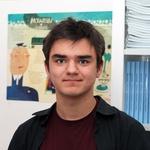 Александр Яненко