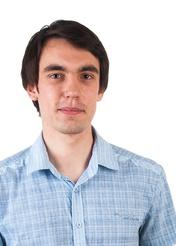 Михаил Алексеевич Зареченский