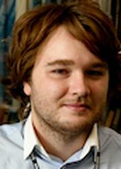 Вадим Александрович Цесько