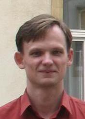Дмитрий Кропотов