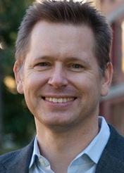 Marc Langheinrich