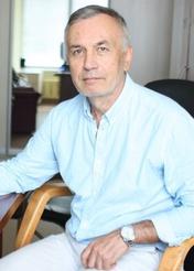 Фарид Мансурович Аблаев