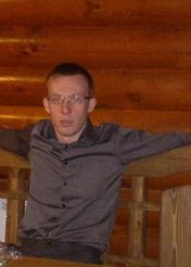 Олег Владимирович Доронин