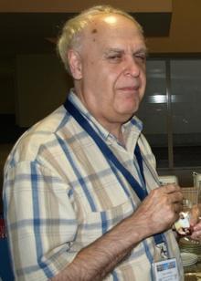 Виктор Львович Селиванов