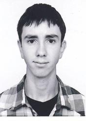 Андрей Евгеньевич Серебро