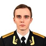 Павел Гуляев