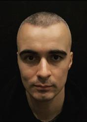 Андрей Игоревич Калегин