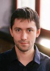 Вадим Евгеньевич Зайцев