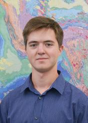 Дмитрий Олегович Кондырев