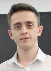 Никита Владимирович Провоторов