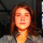 Наталья Притыковская