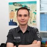 Филипп Долголев
