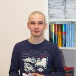Равиль Галеев