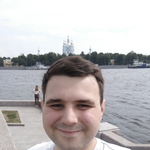 Михаил Марюфич