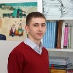 Степан Малькевич
