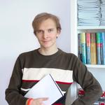 Егор Суворов