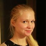 София Бызова