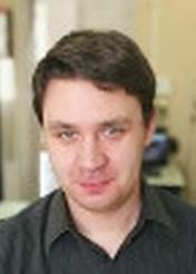Эдуард Максимович Храмченков