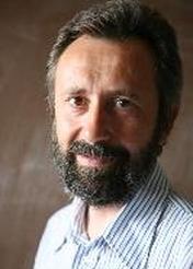 Николай Константинович Верещагин