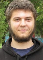 Антон Владимирович Гардер