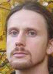 Николай Иготти