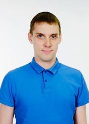 Николай Иванович Вяххи