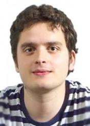 Виктор Лемпицкий