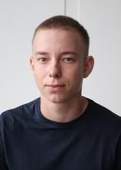 Андрей Игоревич Макалев