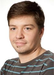Эдуард Гурский