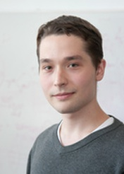 Илья Разенштейн