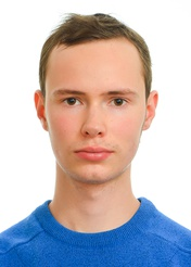 Александр Александрович Стененко