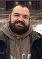 Алексей Александрович Шпильман