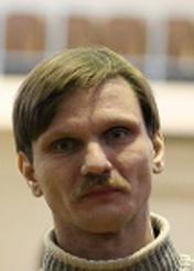 Арсений Михайлович Шур