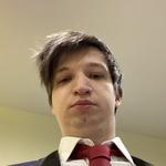 Кирилл Кононов