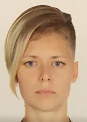 Елена Александровна Арсеньева