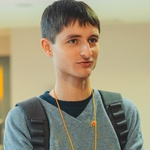 Евгений Баталов