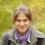 Анна Лиознова
