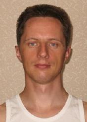 Александр Александрович Дунаев