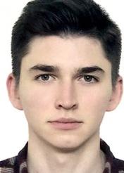 Артемий Владимирович Пестрецов