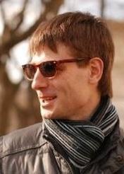 Александр Владимирович Уланов