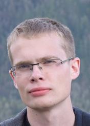 Максим Игоревич Вахрушев