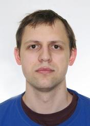 Иван Анатольевич Близнец